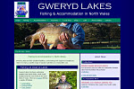 websites for tourist attractions and tourism businesses in north wales